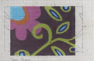 What if your Chosen Needlepoint Doesn't Fit?