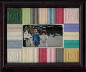 beach house mat stash busting needlepoint project by needlepoint expert janet m. perry