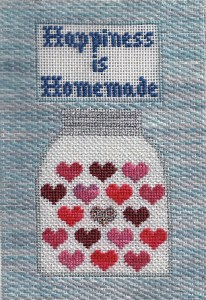 designs by petei jam needlepoint colors changed and stitched by needlepoint expert janertm perry