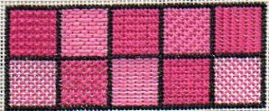 Get Started on a Lifelong Needlepoint Journey with my Free Class