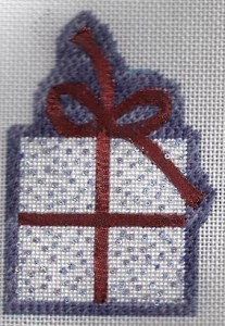 Sequins for Needlepoint – Product Review