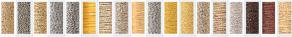 kreinik gold metallics