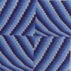 Needlepoint Stitches Stitch Diagrams Bathtub Drum Trap Drain Diagram Bargello The Next 25 Class Nuts About