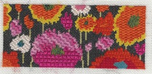 lee flower canvas