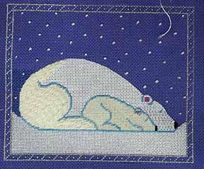 needlepoint stitches stitch diagrams 1985 porsche 944 radio wiring diagram new products in winter 2016