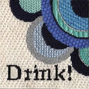 Round Stitch Help Starts Saturday