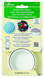 Create-a-Pincushion,
