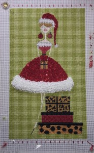 Great Stitching Ideas