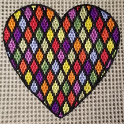 Hearts for Hospice Eye Candy & Resources