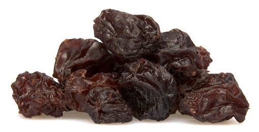 Jumbo Flame Raisins Dried Fruit By the Pound Nutscom