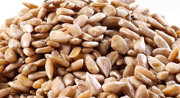 No Shell Raw Sunflower Seeds Nutscom