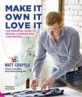 matt-chapple-book