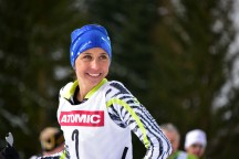 Copyright: Skiclub Gries am Brenner