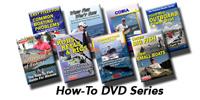 dvd-series