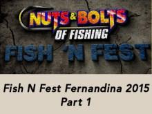 fish-n-fest-fern-2015-pt-1