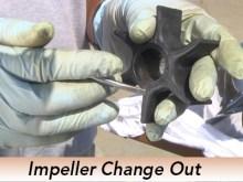 impeller-change-icon