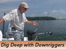 Pro-Tip-Dig-Deep-Scotty-Downriggers