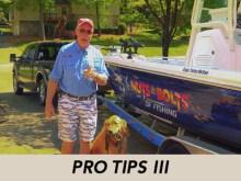 pro-tips-iii-icon