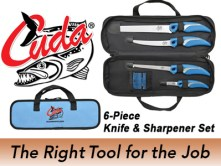pro-tips-right-tool-for-the-job