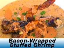 grillin-chillin-baconwrapped-stuffed-shrimp
