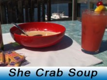 grillin-she-crab-soup