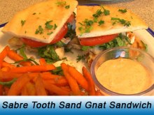 grillin_sand_gnat_sandwich