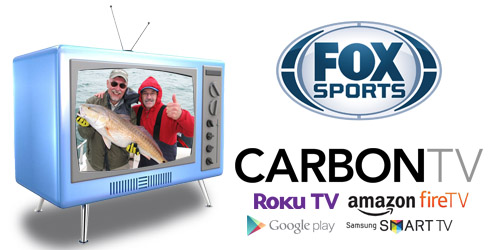 Watch TV Roku FOX