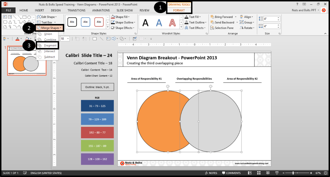 venn diagram on microsoft word hvac wiring pdf how to make the overlapping part of a in powerpoint here s