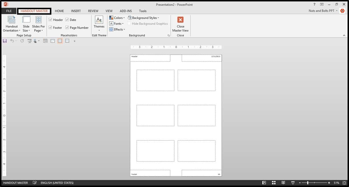 Powerpoint Best Practices Customize Your Qat Embedding A Youtube Video On A  Powerpoint Slide 20161117