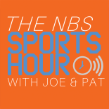 nbs-sports-hour-orange-sq