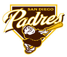 http://boards.sportslogos.net/topic/80899-padres/