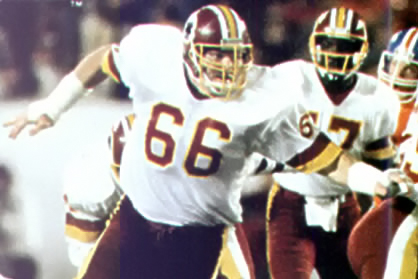 Joe-Jacoby-4x6-1