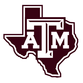 3007_texas_a&m_aggies-alternate-2012