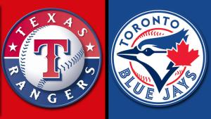 rangers-at-blue-jays
