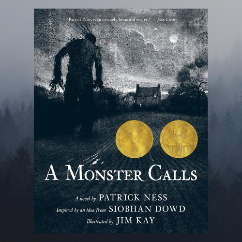 The Monster Calls