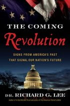 The Coming Revolution Book