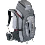 Cabela's Women's Endicott 45-Liter Backpack
