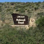 Lincoln National Forest: An Explorer's Paradise