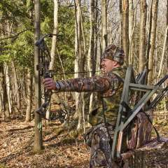 6 Ways to Save Money for your Hunting Trip