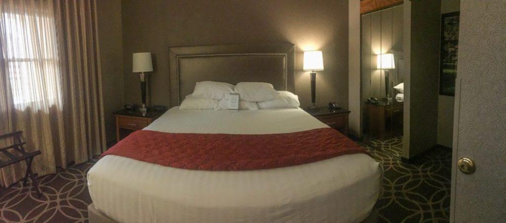 Drury Inn & Suites Riverwalk San Antonio
