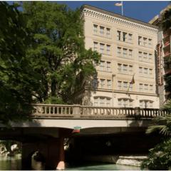Drury Inn & Suites Riverwalk   San Antonio Hotel Review