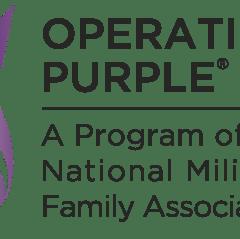 Operation Purple Camp