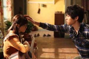43475-a-werewolf-boy-to-release-in-the-u-s-on-november-30-alternate-ending
