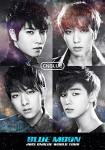 Blue_Moon_World_Tour-poster