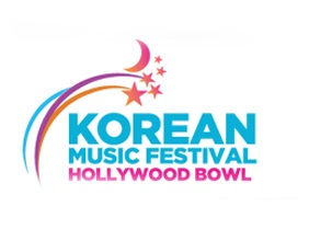 20130112150048!Korean_music_festival