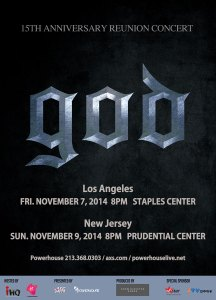 Event_GOD