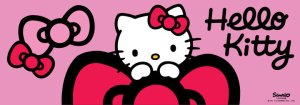hello_kitty_large_banner_2013