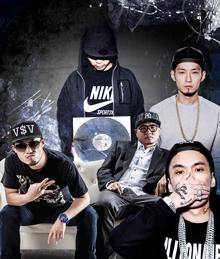 2015_11_17_KoreanHipHop_220x259