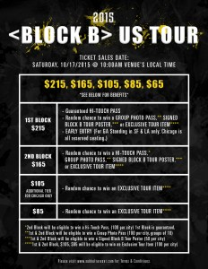BlockB_Tickets