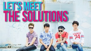 thesolutions_interview_yttn